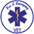 Fire & Emergency VET